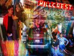 Hillcrest Visit Compiliation by iculfn