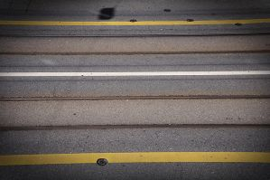 Urban Stripes by tom2strobl