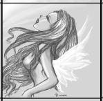 let me be an angel by alieonor