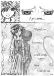 Down Town -KH2+CB- Pg 41 by Lily-pily