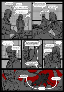 ER-DTKA-123 - R3 - Page 5 by catandcrown