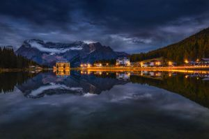 ...misurina III... by roblfc1892