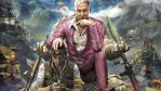 Far Cry 4 by vgwallpapers