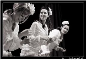 12-18-11 FdT Madame Mystere 01 by drowningwoman