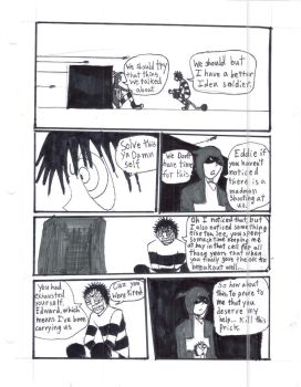 BMTH pg. 79 by skipper211
