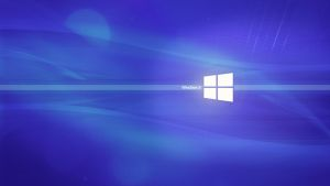 Windows 8 Q Wallpaper by Reymond-P-Scene