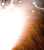 4th_of_July_2009_07 by Zoso1024