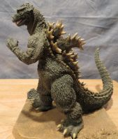 Image Godzilla 55 other side by Legrandzilla