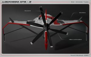 Presentation Seaplane 09 by Vincent-Montreuil