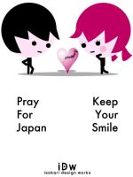 keep_your_smile by iso-50