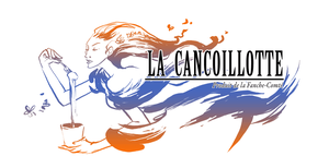 La cancoillote by Little-Endian