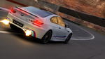 BMW M6 Competition Package #2 by PR1VACY