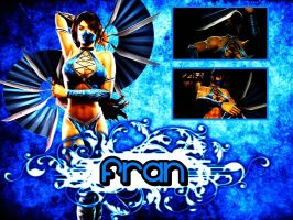 +Kitana ID by Assassin-Lady