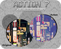 Action 7 by Dirty-Dreams