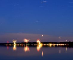 4th of July Spectacular 2 by liquidozzwald