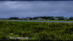 DayZ Standalone Wallpaper 2014 14 by PeriodsofLife