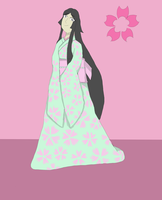 Redesigning Romeo and Juliet - Juliet Capulet by snowcloud8