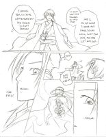TRSB Audition pg6 by lushan