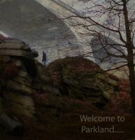 Welcome To Parkland... by simonpark81