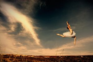 20110323 0836 by metindemiralay