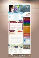Subpage for CPA by Rutam