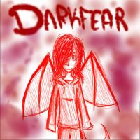 Darkfear - Official Sketch by The-Booboochus