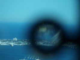 Clarity Lens by HempHat