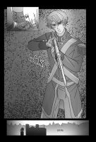 APH-These Gates pg 76 by TheLostHype
