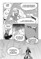 11th Hour - ch 2, pg 18 by LynxGriffin