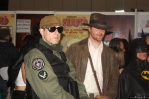 MCM London Expo sun Oct 08 6 by the-last-quincy
