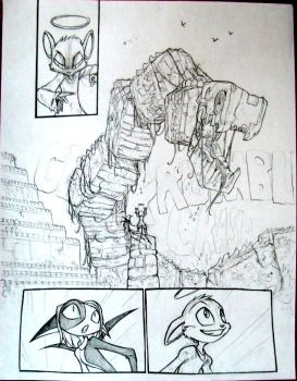 AC 2013 Temple Serpent 2 by Dreamkeepers