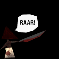 Raar by ashes-and-ghost