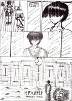 Abberation preview page 3 by kykiske20022003