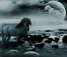 Endymion by Haikuxx