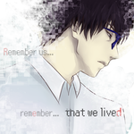 Remember us... by weweouu