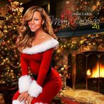 Mariah Carey - Merry Xmas 2 U by fabianopcampos