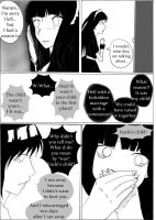 NaruHina: Maid-Sama Chapter 3 pg. 6 by Ekush
