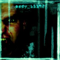 esdy_11192 ID 002 by ESDY