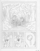 SOTB pg48 by Template93
