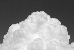 Clouds 1 by FellowPhotographer
