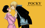 POCKY by Mute-Massacre