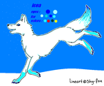 icea animated by charmingshiho