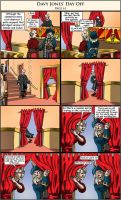 Davy Jones' Day Off pg 61 by Swashbookler
