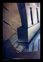 Interface by takitus