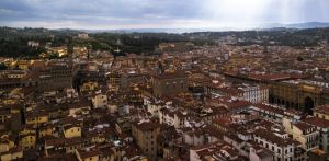 Florence by KRHPhotography