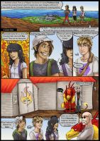 OLDLegendary::::..Page 7 by guardianofire