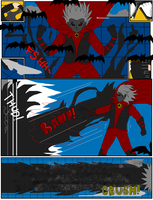 Slender Static comic 6 page 15 by Kaiju-Borru-Zetto