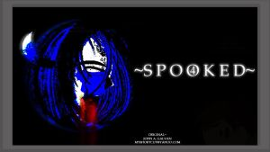 SpookeD FouR by SynDuo
