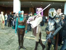 cc2012 Mando,jedi by Outlawgrave