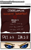 OW Tournament - Round 3 Pg 1 by JeanaWei